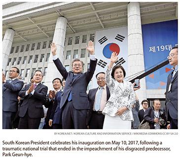 a1.moon.elect.korea.story