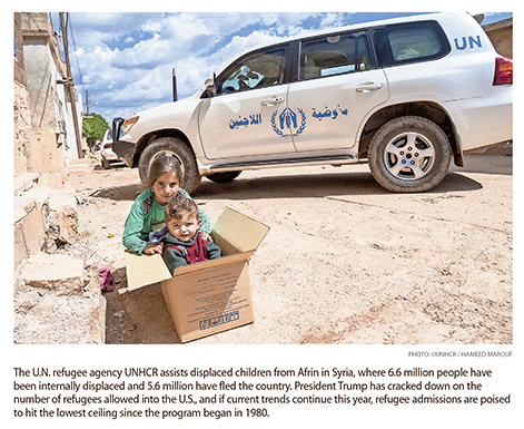 a2.immigration.children.syria.story