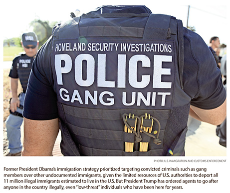 a2.immigration.gang.illegal.story