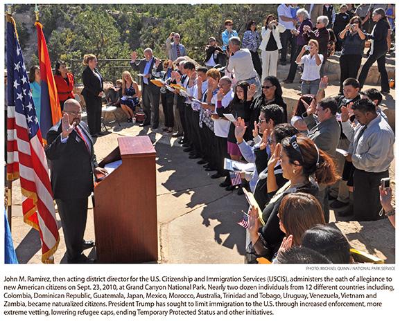 a2.immigration.ramirez.oath.story