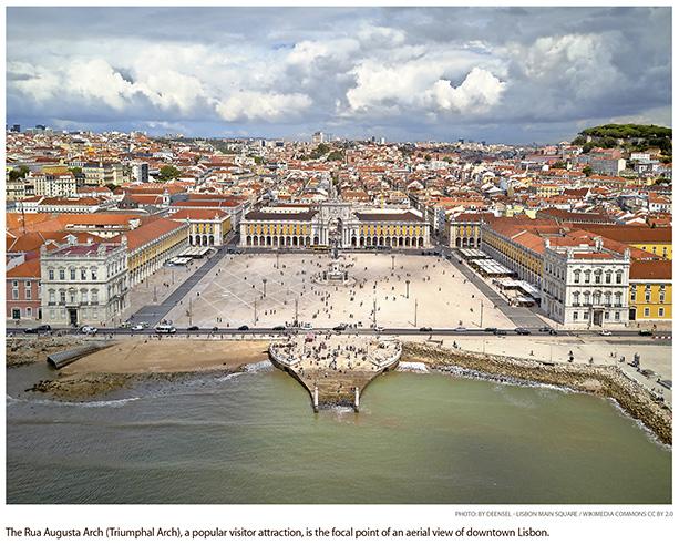 a4.portugal.arch.lisbon.story