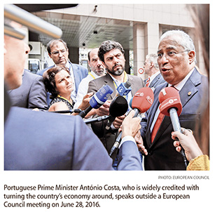 a4.portugal.minister.costa.story