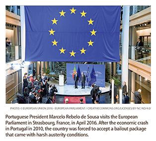a4.portugal.sousa.european.story