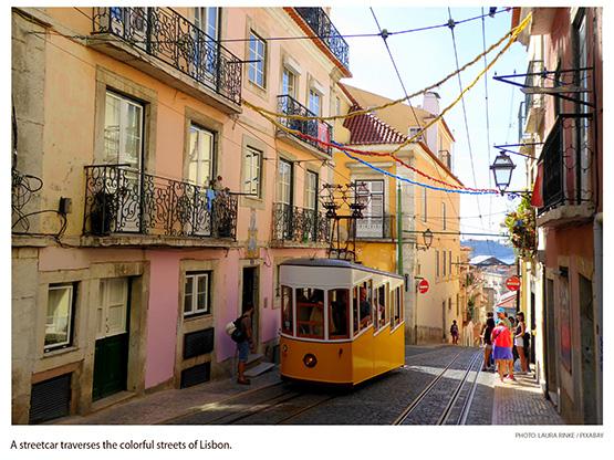 a4.portugal.streetcar.lisbon.story