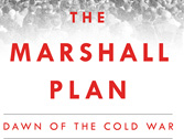 a5.book.review.marshall.home