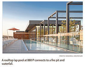 c1.living.800P.pool.story