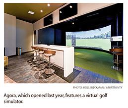 c1.living.agora.golf.story
