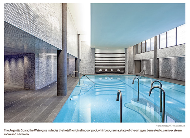 c1.living.argentta.watergate.pool.story