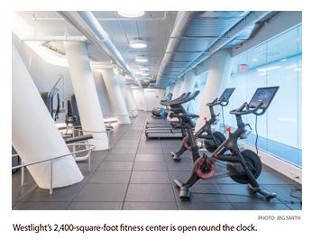 c1.living.westlight.fitness3.story