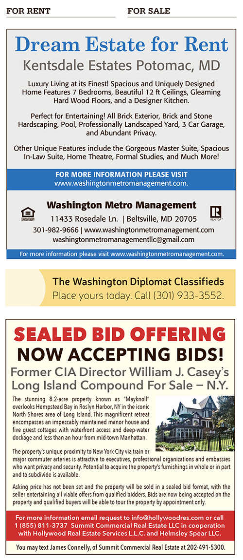 diplomat.re.classifieds2.june2018