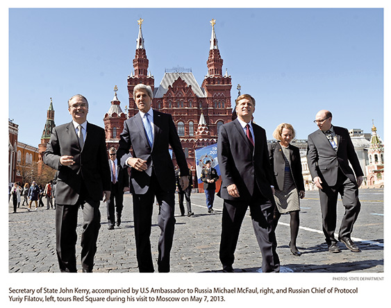 a1.powi.kerry.russia.story