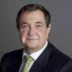 Ambassador Cristian Barros