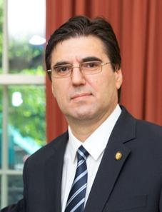 who is ambassador of Bulgaria to us Stoytchev