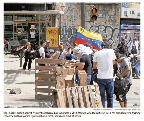 a1.powi.cutz.venezuela.protests.story