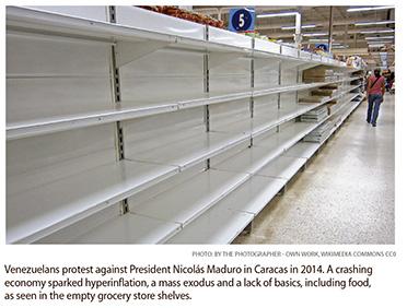 a1.powi.cutz.venezuela.shelves.story