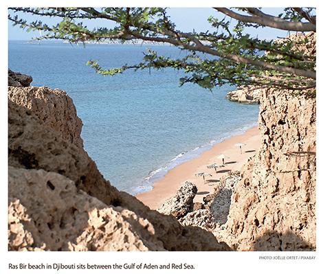 a4.djibouti.beach.story