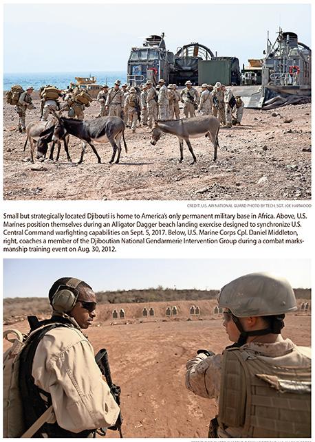 a4.djibouti.military.marines.story
