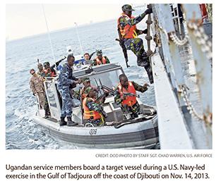 a4.djibouti.navy.uganda.story