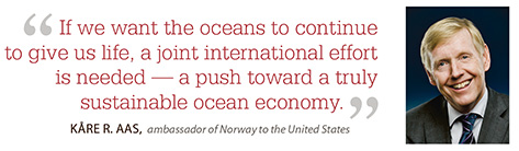 a7.oped.nordic.aas.oceans.story