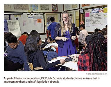 c1.edu.civics.class.dc.schools.story