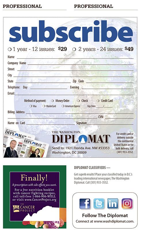 diplomat.classifieds2.nov2018