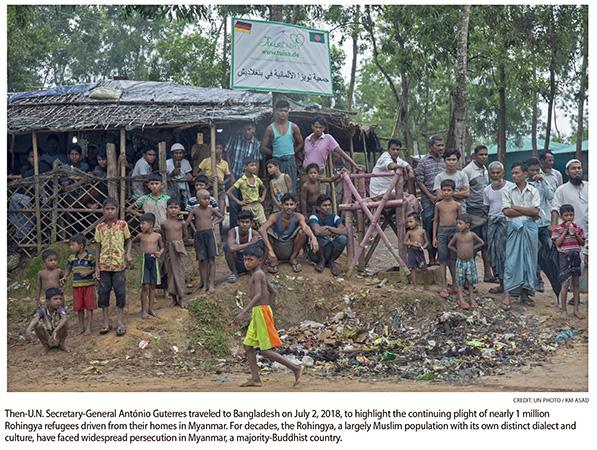 rohingya.bandladesh.guterres.un.story