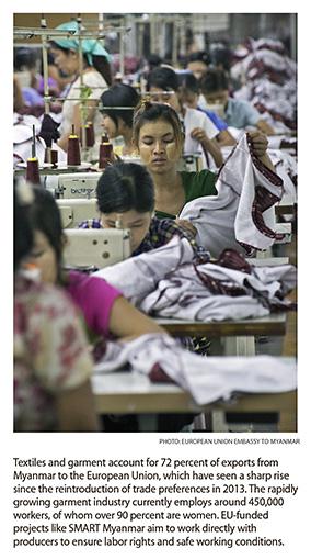 rohingya.eu.myanmar.textiles.story