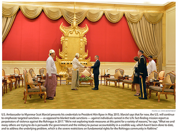 rohingya.myanmar.marciel.kyaw.story
