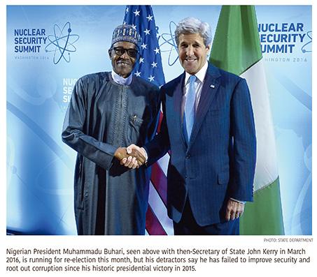a1.powi.nigeria.buhari.kerry.story