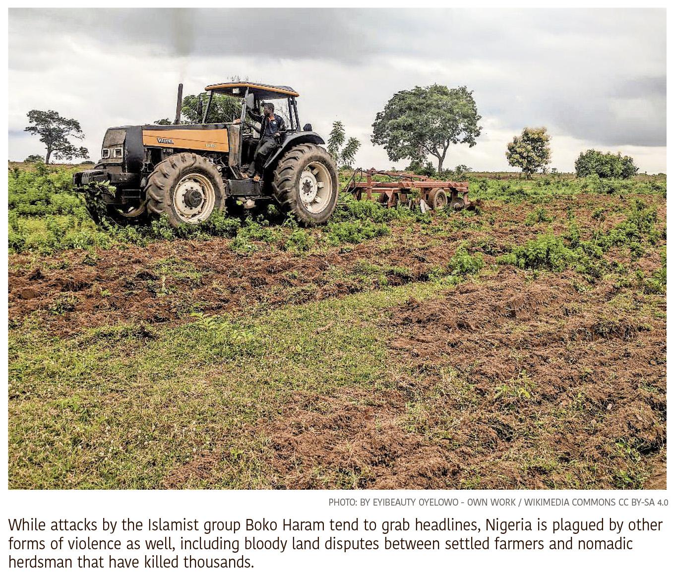 a1.powi.nigeria.farmers.story