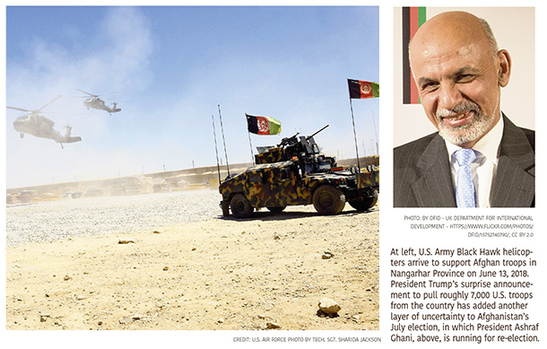 a3.elections.afghanistan.ghani.story