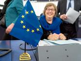 a3.elections.eu.group.home