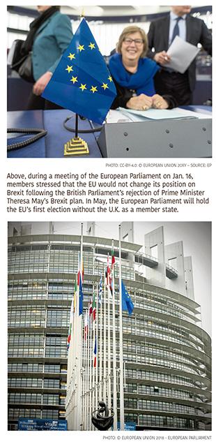 a3.elections.eu.group.story