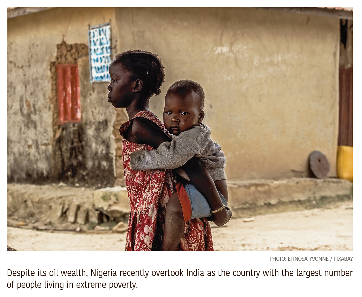 a3.elections.nigeria.poverty.story