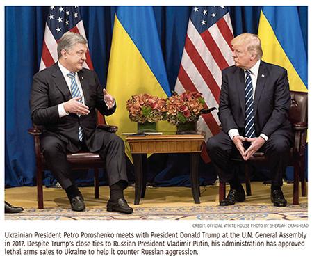 a3.elections.ukraine.porshenko.story