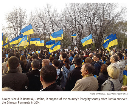 a3.elections.ukraine.rally.story