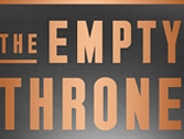 a6.review.empty.throne.book.home