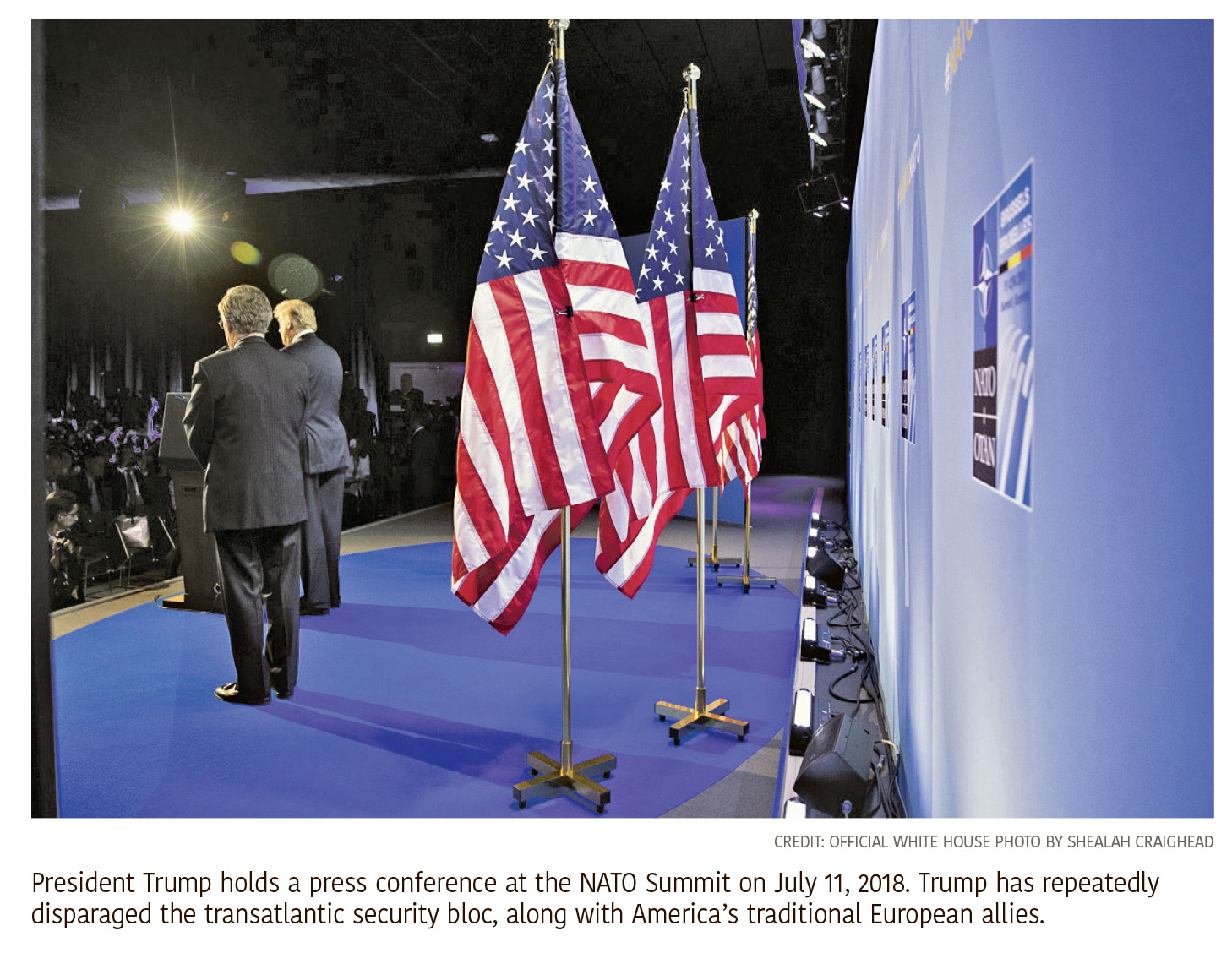 a6.review.empty.throne.nato.story