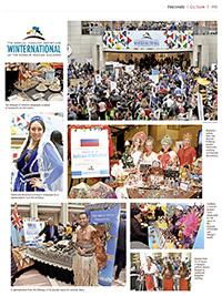 b1.winternational.page2.small