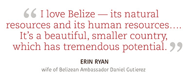b2.spouses.belize.quote.story