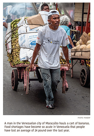 a4.venezuela.cart.food.story