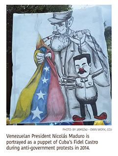 a4.venezuela.castro.cartoon.story
