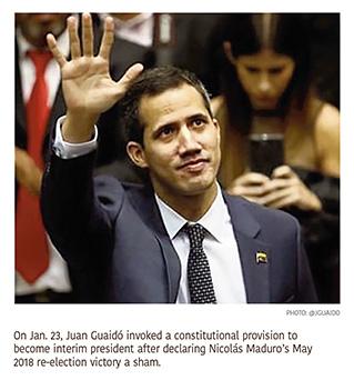 a4.venezuela.guaido.story