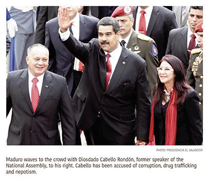 a4.venezuela.maduro.rondon.story