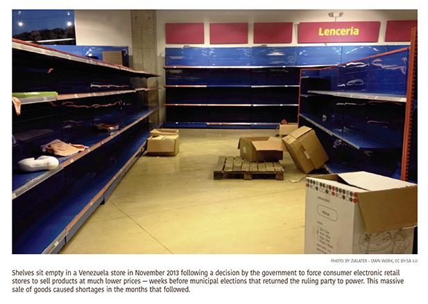 a4.venezuela.shelves.food.story