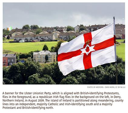 a2.brexit.ireland.flag.story