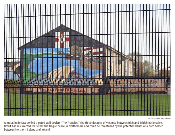 a2.brexit.ireland.mural.story