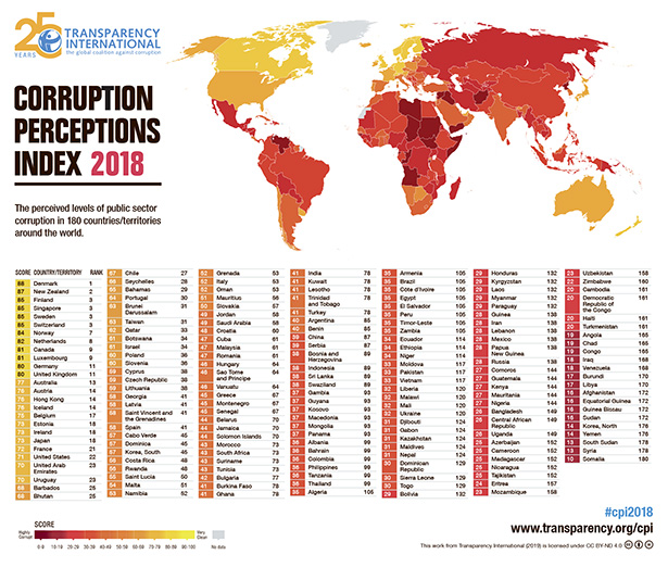 a3.corruption.graphic.small.story