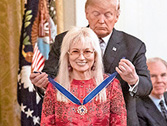 a3.corruption.trump.medal.home