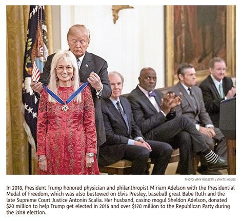 a3.corruption.trump.medal.story